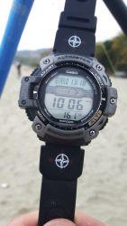 zegarek gr